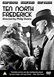drummond house plans Ten North Frederick [DVD]