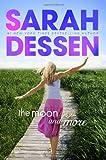 """The Moon and More"" av Sarah Dessen"