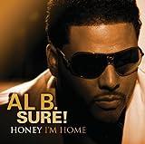 : Honey I'm Home