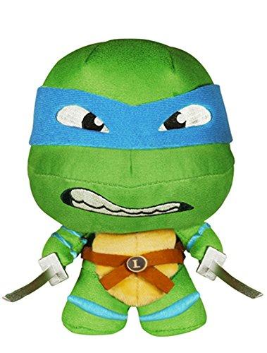 Funko Fabrikations: Teenage Mutant Ninja Turtles Leonardo Action Figure