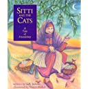 Sitti and the Cats: A Tale of Friendship
