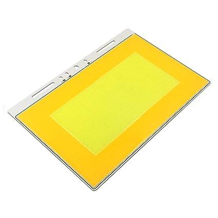 Hlbj Dessin Boîte à Lumière 310x210mm Super Grand Lumineux