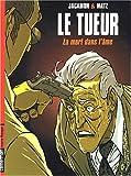 """Afficher """"Le tueur n° 5 La mort dans l'âme"""""""