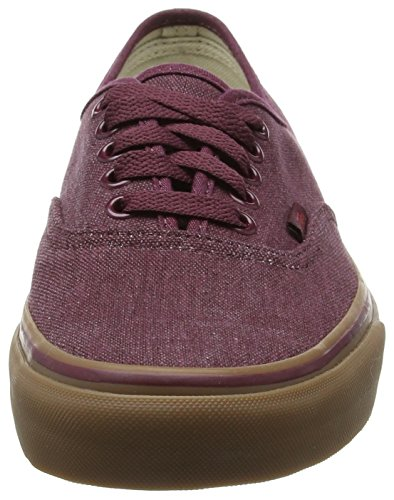 Vans Vans Authentic Gum Authentic Gum Prtryle Prtryle Authentic Vans Gum Prtryle WE0qInREO