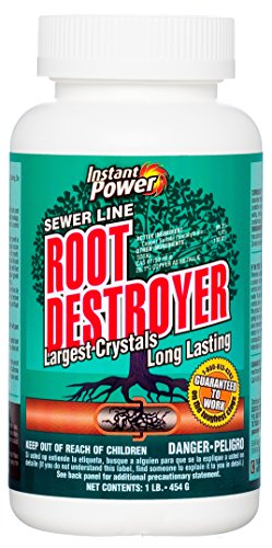 scotch-corporation-1885-instant-power-root-destroyer
