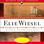 Day (Unabriged) | Elie Wiesel