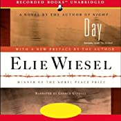 Day (Unabriged) | Elie Wiesel