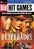 Desperados [Bild Hit Games]
