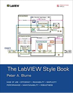LabVIEW Home Bundle: Amazon de: Gewerbe, Industrie