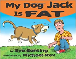 =FREE= My Dog Jack Is Fat. Elezaj busca Office budget modular first Safety