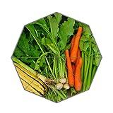 Celery Foods Customized Art Pr