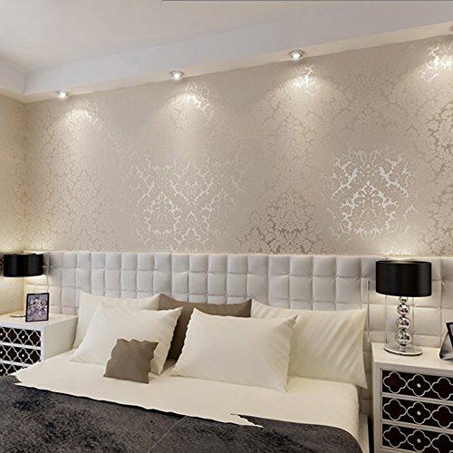 qihang-european-vintage-luxury-damascus-wall-paper-pvc-embossed-textured-wallpaper-roll-home-decorat