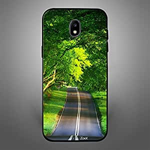 Samsung Galaxy J4 Pathway to greenary