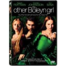 The other boelyn girl movie review