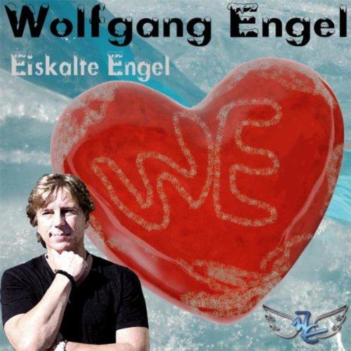 Eiskalte Engel Download
