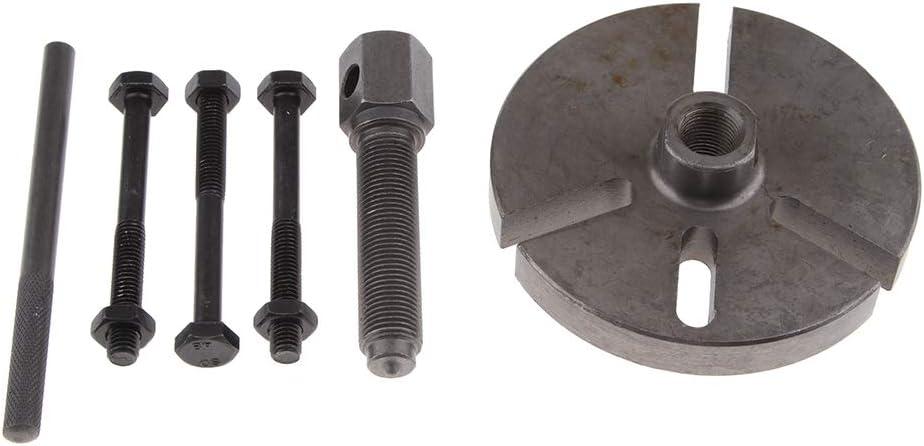 balikha Volante Magn/ético Kit Extractor Para Motor Fueraborda Con Rotor Magn/ético