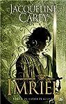 Imriel, Tome 2 : La Justice de Kushiel  par Carey