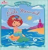 The Little Mermaid: Berry Fairy Tales (Strawberry Shortcake)