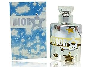 Dior Star By Christian Dior For Women. Eau De Toilette Spray 1.7 Ounces