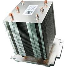 Dell PROCESSOR HEATSINK FOR T430 (412-AAFX)