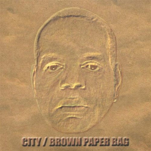 Brown Paper Bag Rule - 2