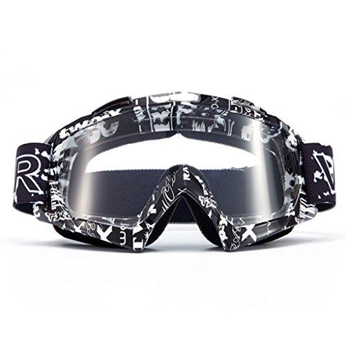 de E protección Protectoras esquí explosiones Material Gafas contra Arenado protección wpH6Bnqx1S