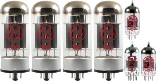 超人気 Tube Complement【並行輸入品】【並行輸入品】 Complement Tube B00JEFDL5S, 全機種対応 スマホケース専門 CoCo:9a9d2f1f --- a0267596.xsph.ru