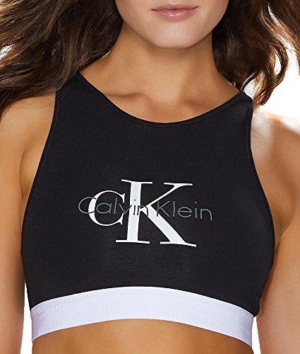 calvin-klein-womens-logo-cotton-unlined-bralette-black-medium