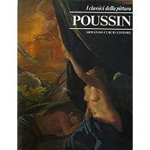 Poussin.