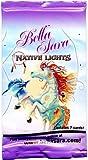 Bella Sara Horses Trading Card Game Series 5 Native Lights Booster Pack
