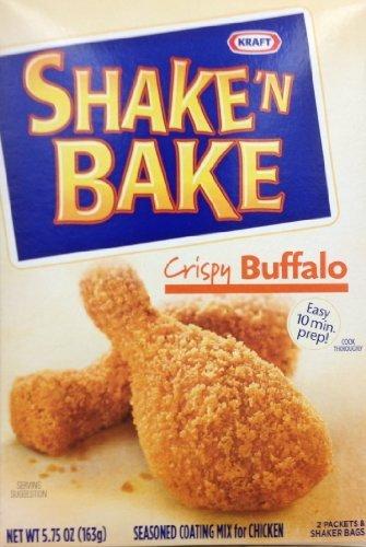 shake-n-bake-crispy-buffalo-seasoned-coating-mix-575oz-3-boxes-by-kraft