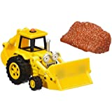 Take Along Bob The Builder Scoop The Digger