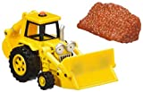 : Take Along Bob The Builder Scoop The Digger