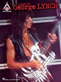Best of George Lynch, George Lynch, 0634037161