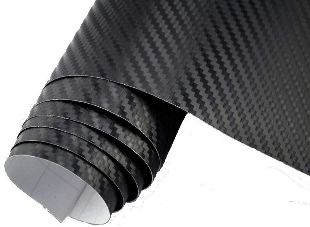 5,90€//m² Auto Folie OLIVE MATT 400 x 152 cm 3D Klebefolie Wrapping blasenfrei