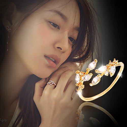 soleil Femme de Rose Gold Lunette quanjucheer xwCRq
