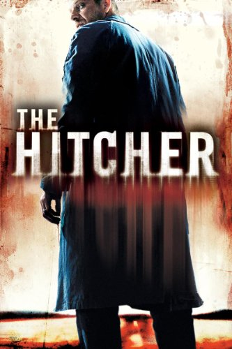 Amazon Com The Hitcher Sean Bean Sophia Bush Zachary