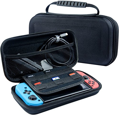 Beilom Nintendo Switch Case Accessories product image