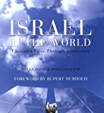 Israel in the World, Helen Davis and Douglas Davis, 0297844091