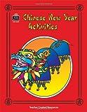 Chinese New Year Activities, Christine Smith, 0743936132