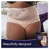 Always Discreet Boutique Incontinence & Postpartum