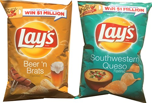 lays-beer-n-brats-lays-southwestern-queso-potato-chips-net-wt-oz-275-south-brats-2