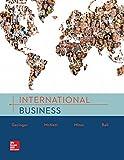 Ebook for International Business