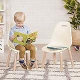 B. spaces by Battat - Kid Century Modern: Chair Set