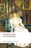 Image of In A Glass Darkly (Oxford World's Classics)