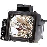 Replacement LCD Projector Tv Lamp Bulbs XL 2200 Mount Module XL 2200/A1085447A /XL