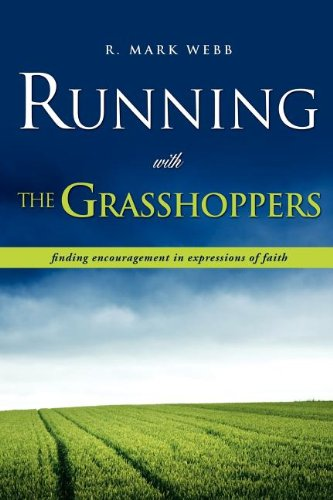 Running with the Grasshoppers pdf
