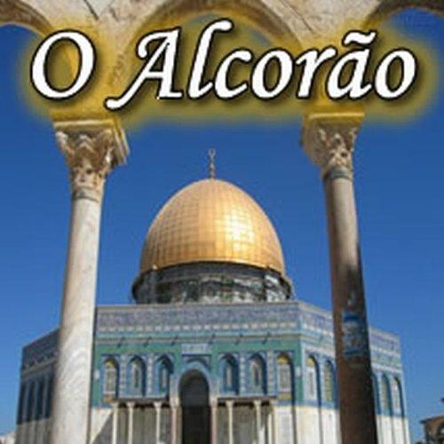 O Alcorão [Annotated]