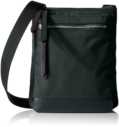 lodis-kate-nylon-rfid-under-lock-and-key-zora-travel-pouch-crossbody-black