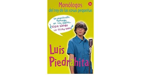 CADA CUANTO TIEMPO HAY QUE ECHAR A LAVAR EL PIJAMA FG: Luis Piedrahita Cuesta: 9788466310390: Amazon.com: Books